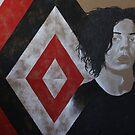 Jack White by TaraJade