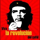 Cafe Revolution! by Barista