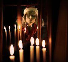Merry Xmas and a Happy New Year !!  by Farfarm