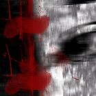 Eye of Pain by DjenDesign