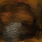 hues by Azmi Shajahan