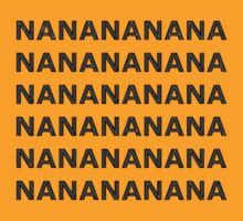 NANANA by picky62