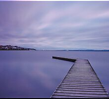 WEST KIRBY MERSEYSIDE by shaun-e