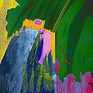 spring 33 by marcwellman2000