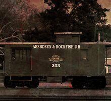 Aberdeen-Rockfish Special by Sharksladie