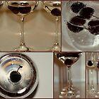 Cheers & Cherries by chloemay