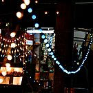 Light up! by Gursimran Sibia