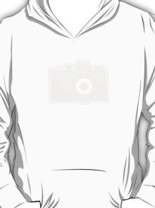 Snappy Dresser T-Shirt