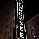 Tennessee Theatre by jwphoto1214