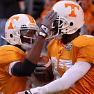 UT Players by jwphoto1214