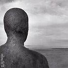 Sea View - Formby by synergymono