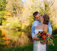 I LOVE Weddings... by LisaYvonne0123