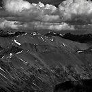 Milford Sound  by Brendan J. Robertson