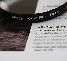 58mm by aka-ell