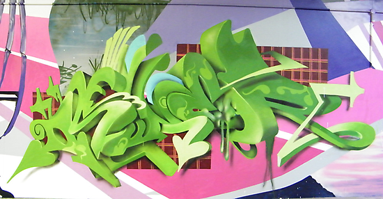 As One 3D 1 by azone