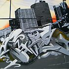 As One 3D 2 by azone