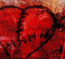 heart by CHRiS Stahli