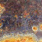 A Cosmic Study by photojot