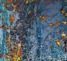 Alice in Wonderland by DebraLee Wiseberg