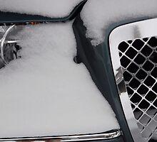 CarSnow: Shineee by John Schneider
