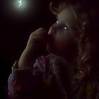 ~FAERIE DREAMS~ by StarKatz