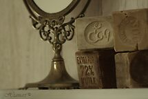 Extra pur 72% huile by ♠Mathieu Pelardy♣  ♥Photographe♦