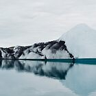 iceland by helveticaneue