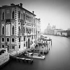 Venice #04 by Nina Papiorek