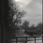 dark days by Rebecca Tun