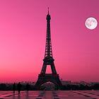 Paris 04 by tomuhlenberg