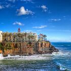 Estoril by terezadelpilar~ art & architecture