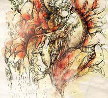 ~ le petit prince by Ryuu
