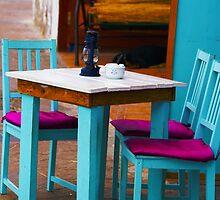 Table d aute. f by davidautef