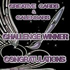 CC&C challenge winner by LoneAngel