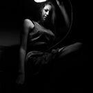 Stacie Xll by Sara Johnson
