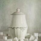 Sweetheart by Priska Wettstein