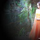 Mystic Beauty by Lee Popowski