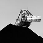 Coal Loader by LeahK