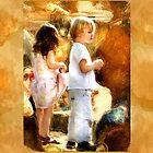 age of innocence by rogeriogranato
