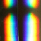 Spectral analysis by durzey