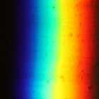 Spectral banding by durzey