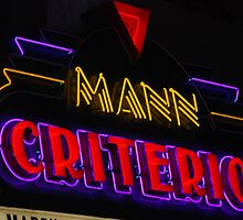 Neon Marquee2 by Photos55