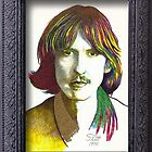 Beatle by Jerry  Stith