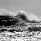 mad sea series picture 2 by perfectdaypro
