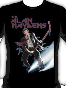 Alan Maydens T-Shirt