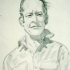 e. e. cummings by johnpbroderick