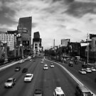 Vegas by twoboos