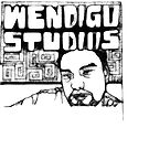 Wendigo Studios Scribbler  by Christopher Clark