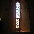 Light  to Light by glenisth