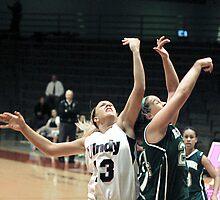 UIndy vs Missouri St 5 by Oscar Salinas